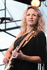 Ana Popovic Band