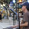 Mark Doyle of Jazzstream