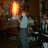 The late great Joe Noto on trumpet!
