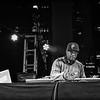 DJ Jazzy Jeff Roots Picnic (Sun 10 2 16)_October 02, 20160008-Edit