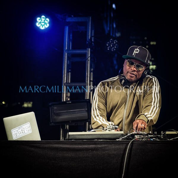 DJ Jazzy Jeff Roots Picnic (Sun 10 2 16)_October 02, 20160002-Edit