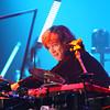 Jean Michel Jarre 2011-11-17 @  Stadthalle, Vienna, Austria © Thomas Zeidler