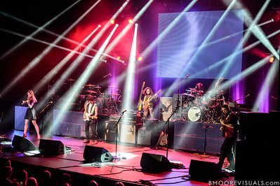 Jeff Beck / 2013