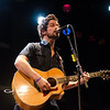 Jeff Campbell@World Cafe Live 12/26/13/ABK Music :
