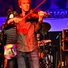 Jeff Pinkham Skipper's David Grisman Mike Marshall 013
