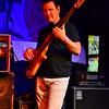 Jeff Pinkham Skipper's David Grisman Mike Marshall 034
