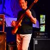 Jeff Pinkham Skipper's David Grisman Mike Marshall 032