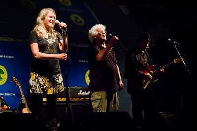 JeffersonStarship10