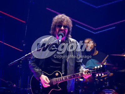 Jeff Lynne ELO 01-MAY-0216