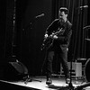 Jesse Dayton at JHC Civic Theatre, Gosforth.