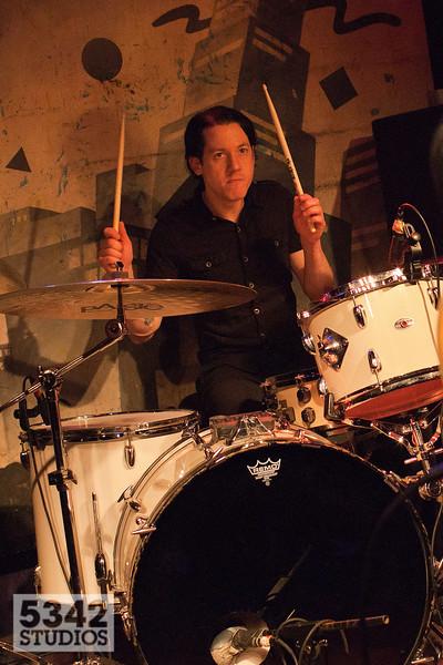 2011_02_25 Jesse Malin-3