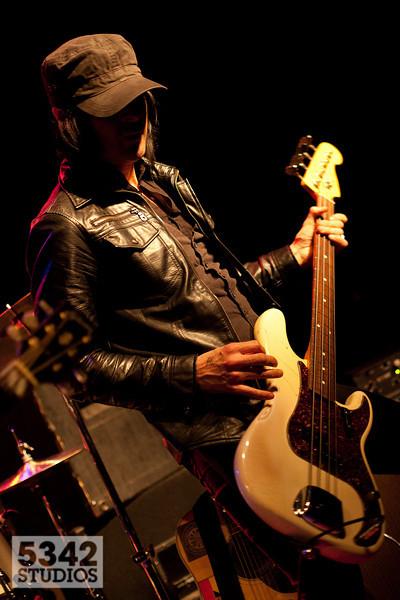 2011_02_25 Jesse Malin-4