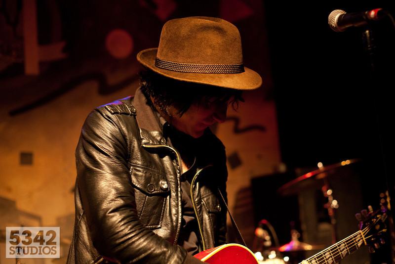 2011_02_25 Jesse Malin-17