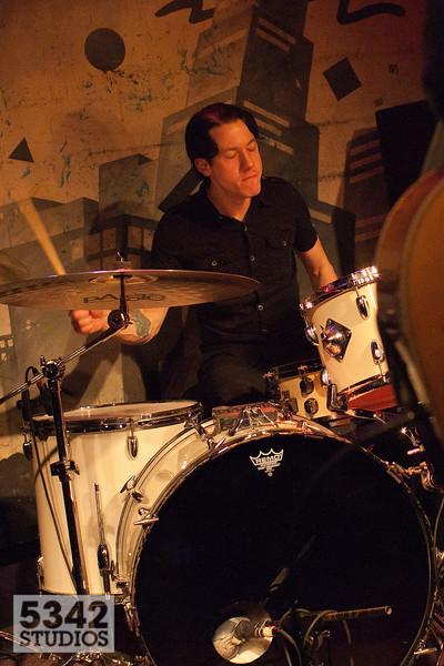 2011_02_25 Jesse Malin-13