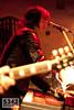 2011_02_25 Jesse Malin-12