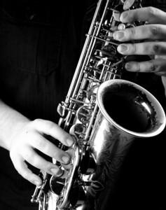 Jim Piela Quartet