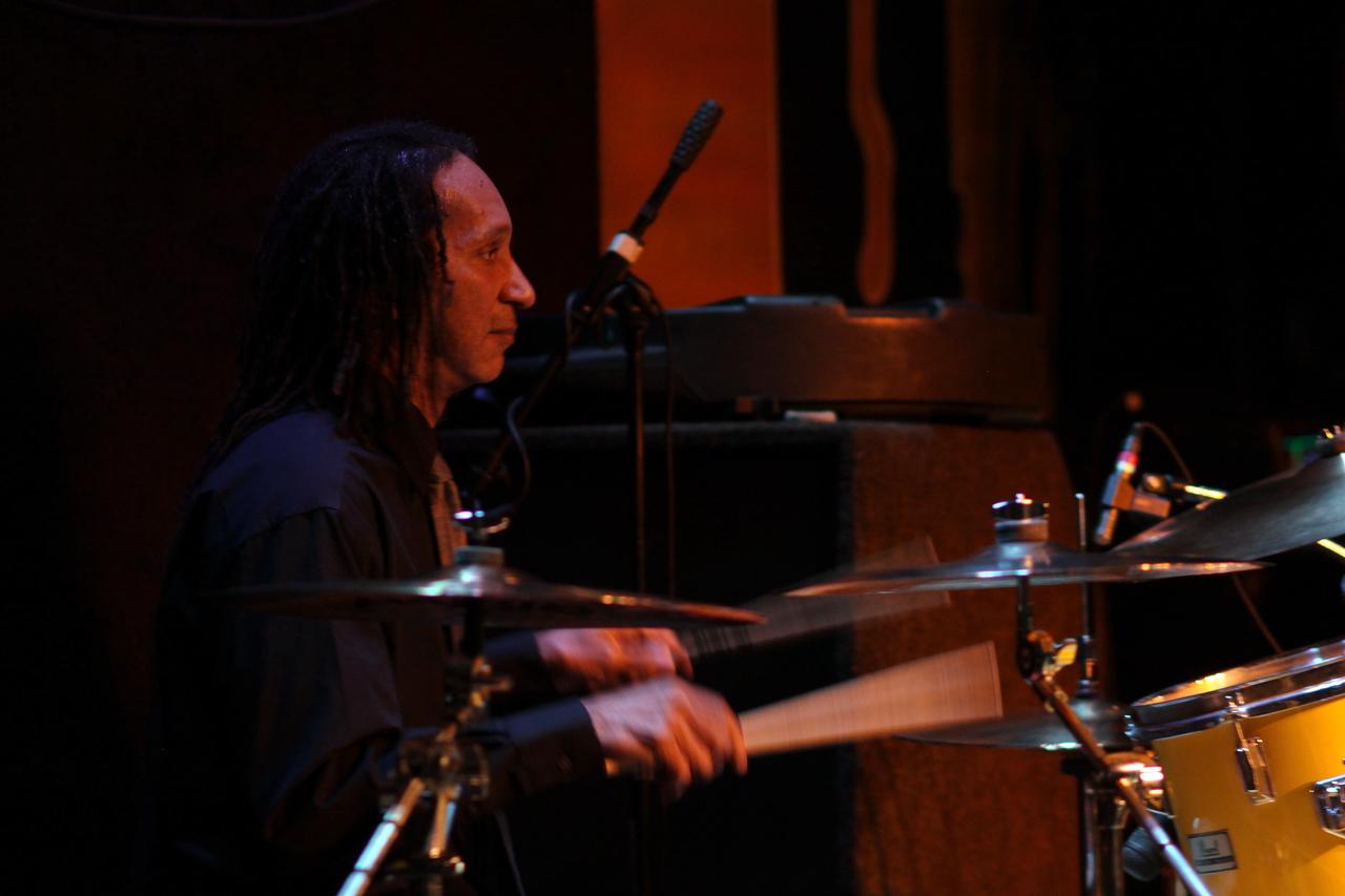 IMG_7298_drummer