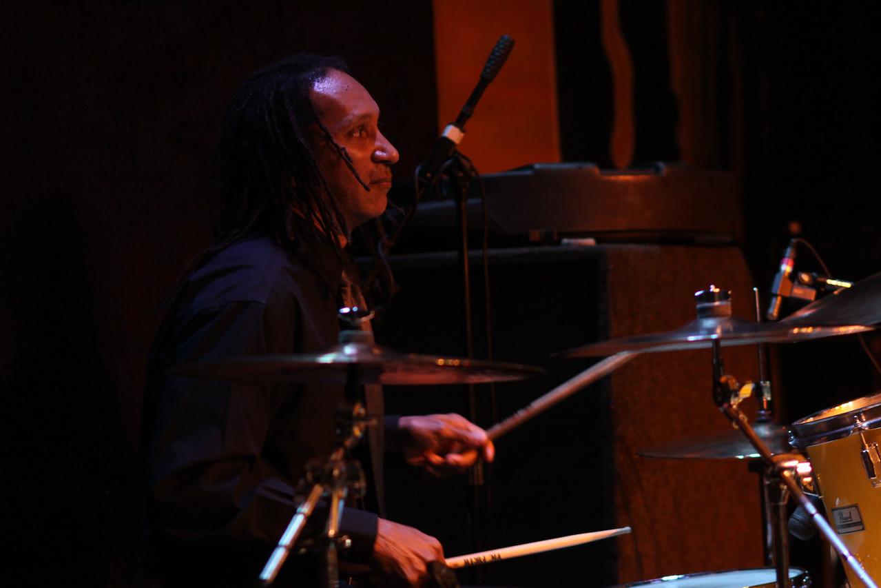 IMG_7301_Drums
