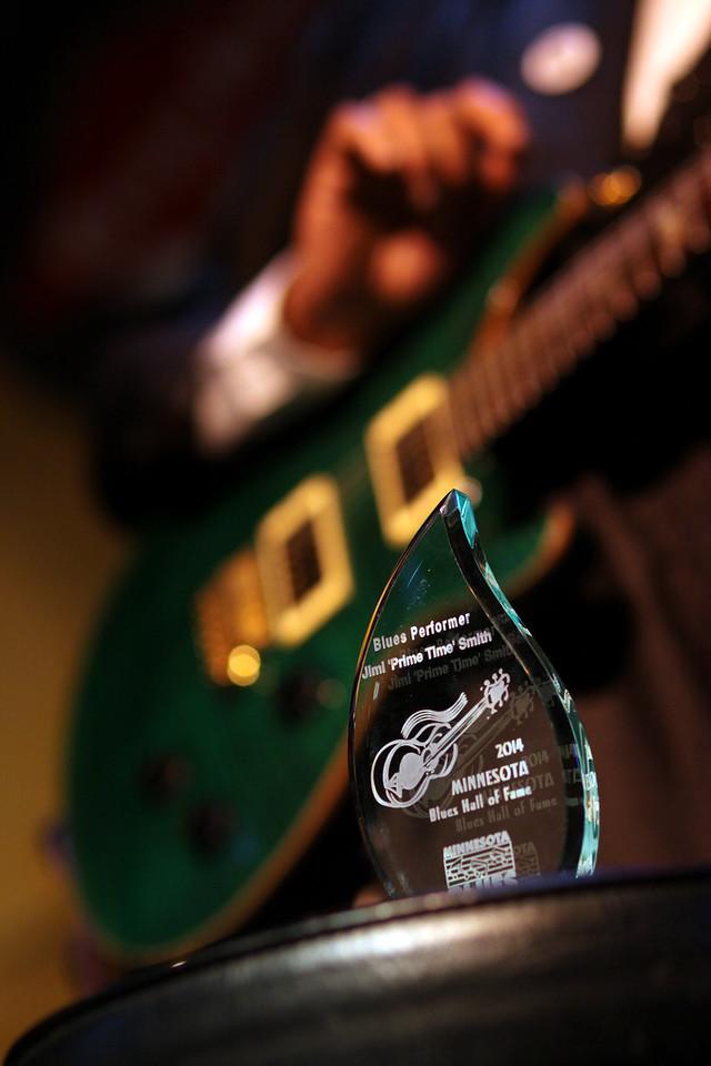 IMG_7402_Jimis_award