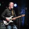Jimmy Herring & The Invisible Whip Capitol Theatre (Sat 11 4 17)_November 04, 20170047-Edit-Edit