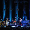 Jimmy Herring & The Invisible Whip Capitol Theatre (Sat 11 4 17)_November 04, 20170030-Edit-Edit