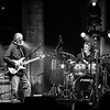 Jimmy Herring & The Invisible Whip Capitol Theatre (Sat 11 4 17)_November 04, 20170085-Edit