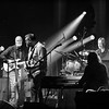 Jimmy Herring & The Invisible Whip Capitol Theatre (Sat 11 4 17)_November 04, 20170016-Edit