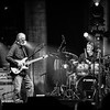 Jimmy Herring & The Invisible Whip Capitol Theatre (Sat 11 4 17)_November 04, 20170085-Edit-2