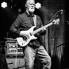 Jimmy Herring & The Invisible Whip Capitol Theatre (Sat 11 4 17)_November 04, 20170037-Edit