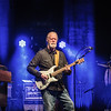 Jimmy Herring & The Invisible Whip Capitol Theatre (Sat 11 4 17)_November 04, 20170080-Edit