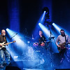 Jimmy Herring & The Invisible Whip Capitol Theatre (Sat 11 4 17)_November 04, 20170021-Edit