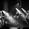 Jimmy Herring & The Invisible Whip Capitol Theatre (Sat 11 4 17)_November 04, 20170022-Edit