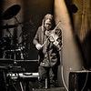 Jimmy Herring & The Invisible Whip Capitol Theatre (Sat 11 4 17)_November 04, 20170064-Edit