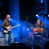 Jimmy Herring & The Invisible Whip Capitol Theatre (Sat 11 4 17)_November 04, 20170085