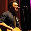 "Youtube sensation Joseph Vincent<br />  <a href=""http://www.josephvincentmusic.com/"">http://www.josephvincentmusic.com/</a>"