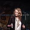 Joan Osborne Cafe Carlyle (Wed 3 1 17)_March 01, 20170041-Edit