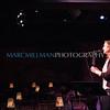 Joan Osborne Cafe Carlyle (Wed 3 1 17)_March 01, 20170115-Edit