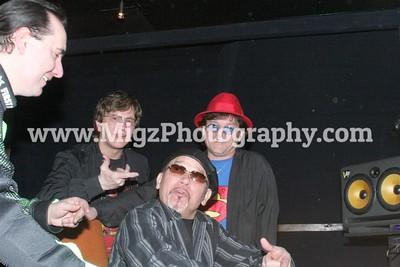 Joe Palermo Band