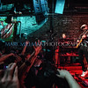Joe Russo's Friends With Benefits Brooklyn Bowl (Wed 5 31 17)_May 31, 20170653-Edit-Edit