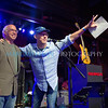 Joe Russo's Friends With Benefits Brooklyn Bowl (Wed 5 31 17)_May 31, 20170572-2-Edit