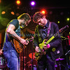 Joe Russo's Friends With Benefits Brooklyn Bowl (Wed 5 31 17)_May 31, 20170335-Edit