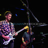 Joe Russo's Friends With Benefits Brooklyn Bowl (Wed 5 31 17)_May 31, 20170674-Edit