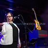 Joe Russo's Friends With Benefits Brooklyn Bowl (Wed 5 31 17)_May 31, 20170557-2-Edit
