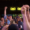 Joe Russo's Friends With Benefits Brooklyn Bowl (Wed 5 31 17)_May 31, 20170563-2-Edit-Edit