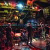 Joe Russo's Friends With Benefits Brooklyn Bowl (Wed 5 31 17)_May 31, 20170828-Edit-Edit