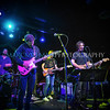 Joe Russo's Friends With Benefits Brooklyn Bowl (Wed 5 31 17)_May 31, 20170353-Edit
