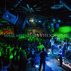 Joe Russo's Friends With Benefits Brooklyn Bowl (Wed 5 31 17)_May 31, 20170783-Edit-Edit