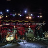 Joe Russo's Friends With Benefits Brooklyn Bowl (Wed 5 31 17)_May 31, 20170455-Edit-Edit