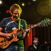Joe Russo's Friends With Benefits Brooklyn Bowl (Wed 5 31 17)_May 31, 20170229-Edit