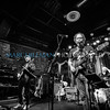 Joe Russo's Friends With Benefits Brooklyn Bowl (Wed 5 31 17)_May 31, 20170651-Edit-Edit